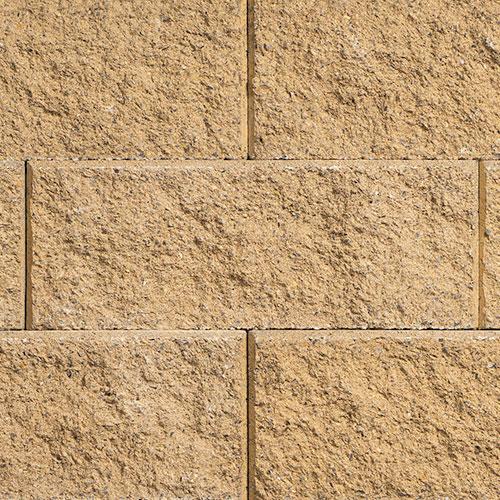 VL-Sandstone